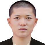 姜小勇律师