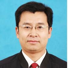 王举营律师