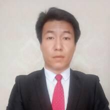 徐振西律师