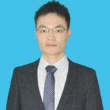唐宁世律师