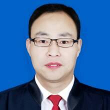 韩志东律师