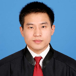 陈宇鑫律师