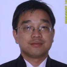 刘晓斌律师
