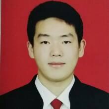 陈瑞祥律师