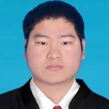 张成祥律师