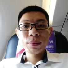萧炽辉律师