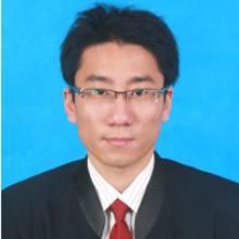 吕浩翔律师