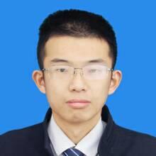雍佳杰律师