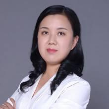 刘艳丽律师