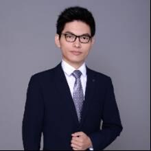 吴香涛律师