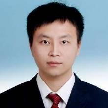 王明明律师