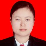 陈梅月律师