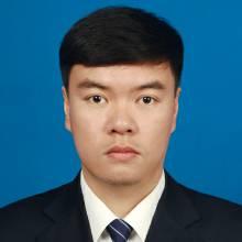 卢振华律师