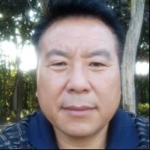 董严荣律师