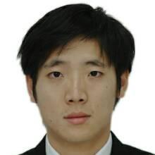 陈伟杰律师
