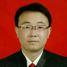 乔树鸿律师