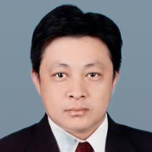 贾怀志律师