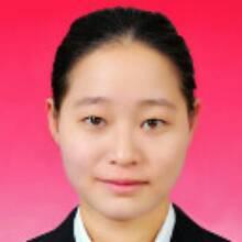 王秀珍律师