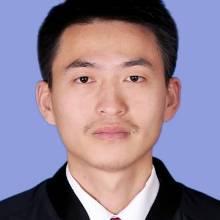 郭树元律师