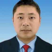 徐军阳律师