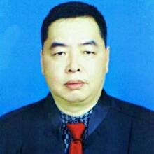 刘洪浩律师