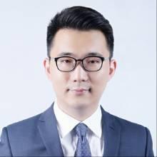 陈振辉律师