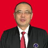 韩秀起律师