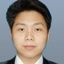 陈华山律师
