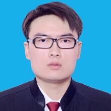 王宇欣律师