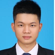 吴志斌律师