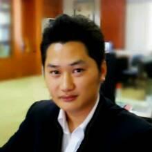 李聪亮律师