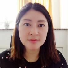 王丽娟律师