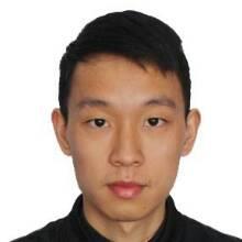 邓亚平律师