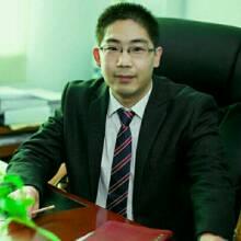 刘庆玉律师