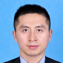 潘开荣律师