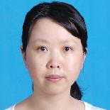 王华玉律师
