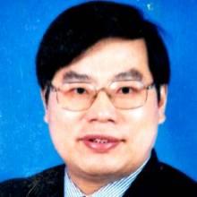 陈建国律师