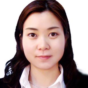 钟丹霞律师