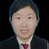 平杰青律师