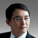 张明举律师