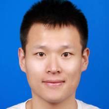 刘珏元律师
