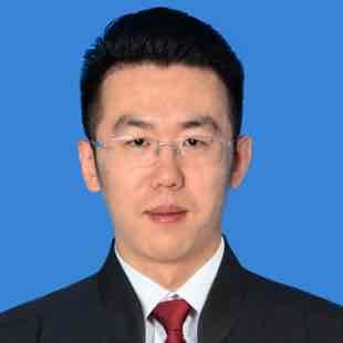 隋丛军律师