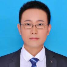 李羿辉律师