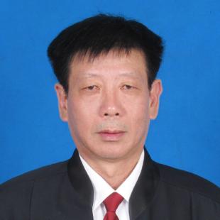黄长江律师
