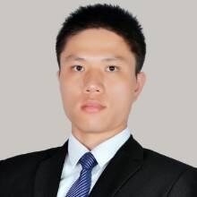 冯福添律师