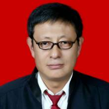 张洪伟律师
