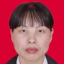 石翠娥律师