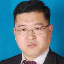 尹兴哲律师