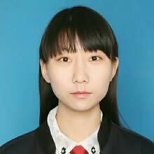齐锦辉律师