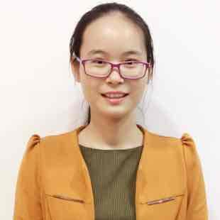 杨永红律师